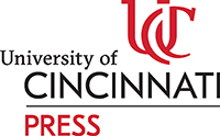uc press logo