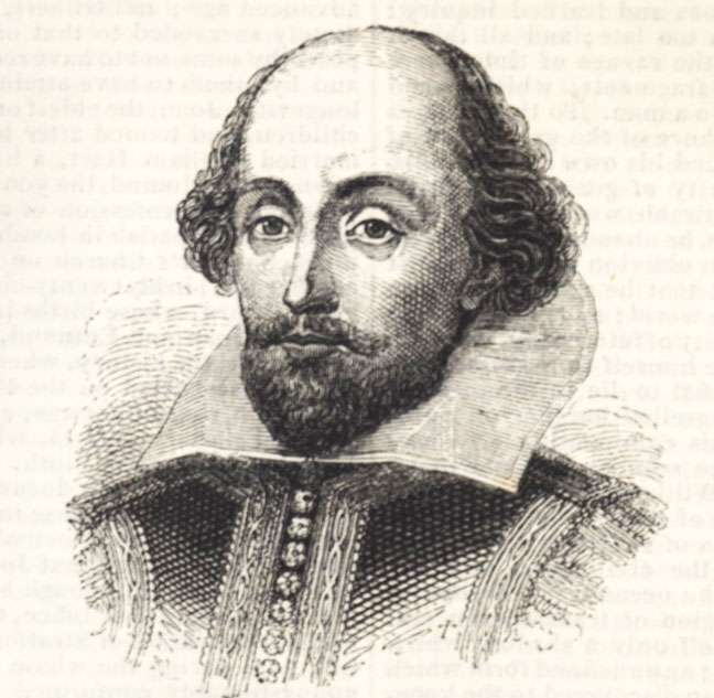 william shakespeare s hamlet many traps William shakespeare's legacy is a body of work that will never again be  in many ways his story is parallel to hamlet's:  traps and snares are not set.