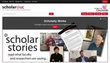 Scholar@UC