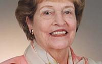 Marjorie Motch