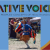 Mashpee Wampanoag Indian Powwow