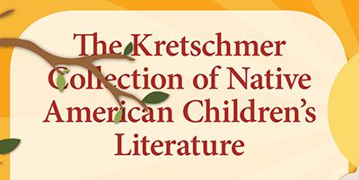 kretschmer collection
