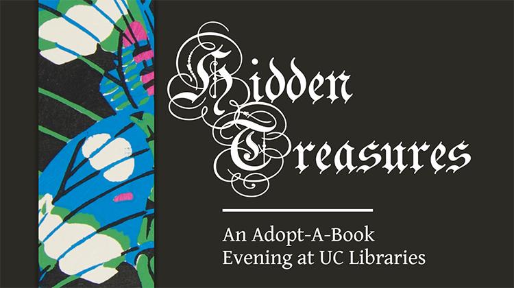 adopt a book graphic