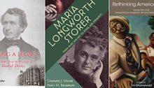press book covers