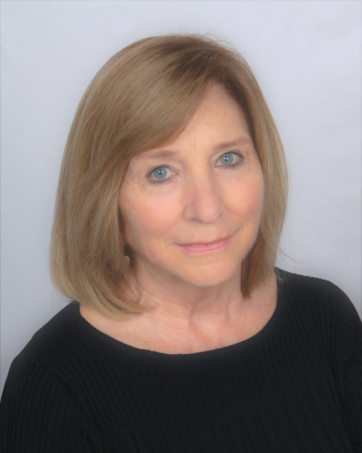Karen Torghele, MPH
